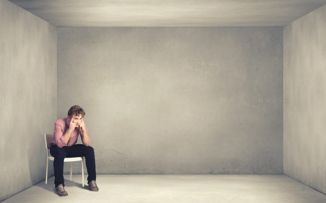 Why I Dislike Traditional Fund Administrators